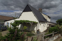 French property, houses and homes for sale inPierresCalvados Normandy