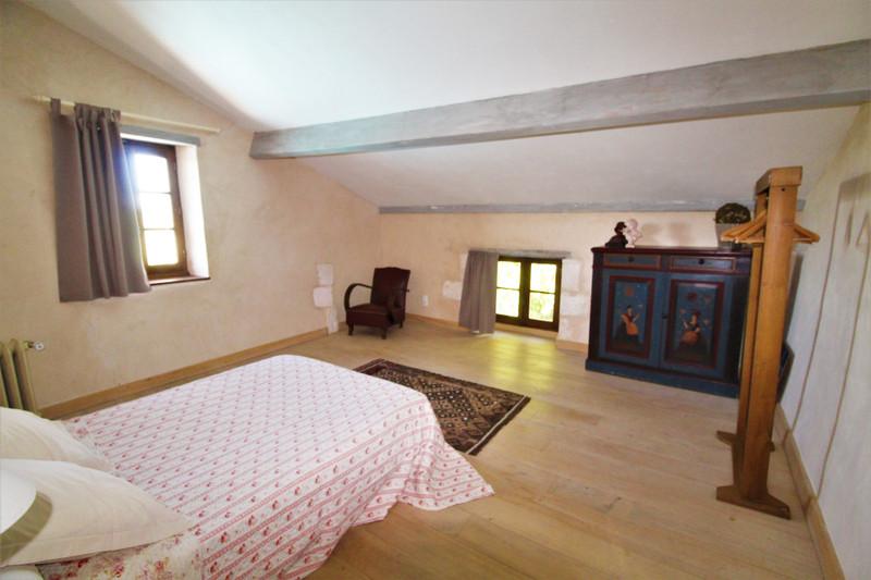 Maison à vendre à Nanteuil-Auriac-de-Bourzac, Dordogne - 487 600 € - photo 6