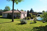 French property, houses and homes for sale inMiélanGers Midi_Pyrenees