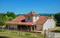houses and homes for sale inPinel-HauteriveLot-et-Garonne Aquitaine