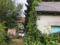 maison à vendre à Merdrignac, Côtes-d'Armor, Bretagne, avec Leggett Immobilier