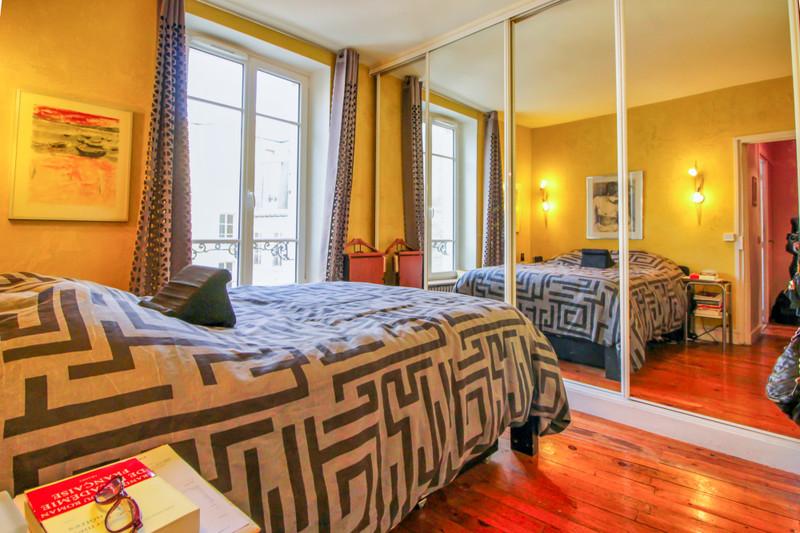 Appartement à vendre à Paris 17e Arrondissement, Paris - 789 000 € - photo 7