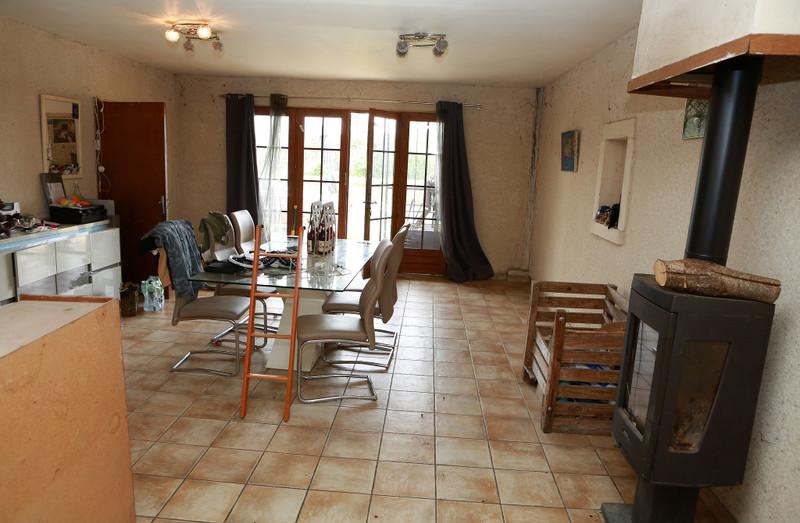 French property for sale in Mareuil en Périgord, Dordogne - €399,000 - photo 10