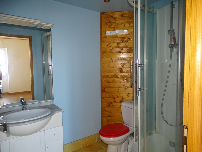 French property for sale in Thenon, Dordogne - €141,700 - photo 9