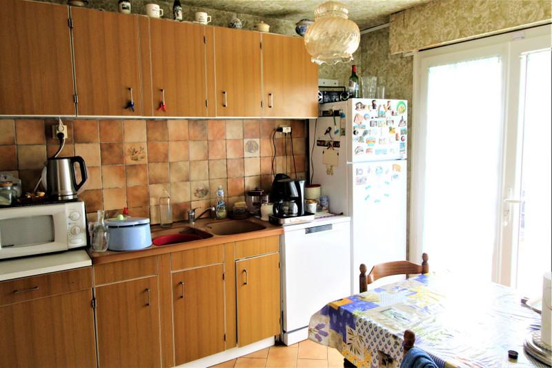 French property for sale in Agonac, Dordogne - €219,450 - photo 6