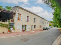 French property, houses and homes for sale inSaint-MaurinLot-et-Garonne Aquitaine