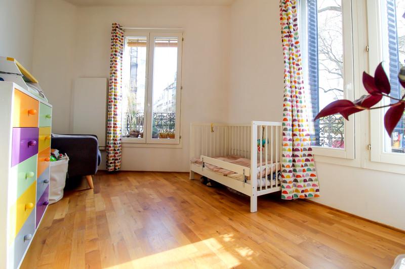 Appartement à vendre à Paris 20e Arrondissement, Paris - 440 000 € - photo 5