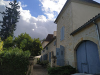 French property, houses and homes for sale in Sainte-Radegonde Gironde Aquitaine