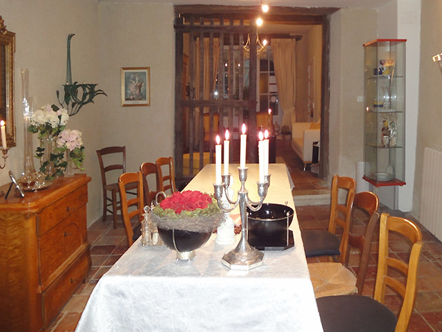 French property for sale in Mirande, Gers - €545,000 - photo 7