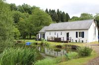 maison à vendre à Brouains, Manche, Basse_Normandie, avec Leggett Immobilier