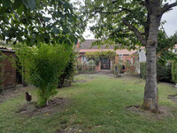 French property, houses and homes for sale inMazingarbePas_de_Calais Nord_Pas_de_Calais