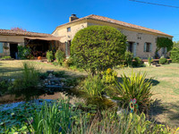 French property, houses and homes for sale inMonbahusLot-et-Garonne Aquitaine