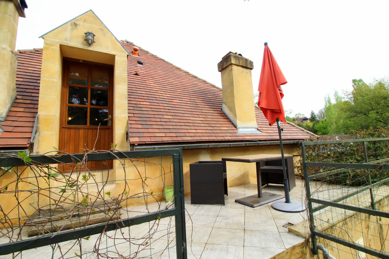 French property for sale in Sarlat-la-Canéda, Dordogne - €599,000 - photo 9