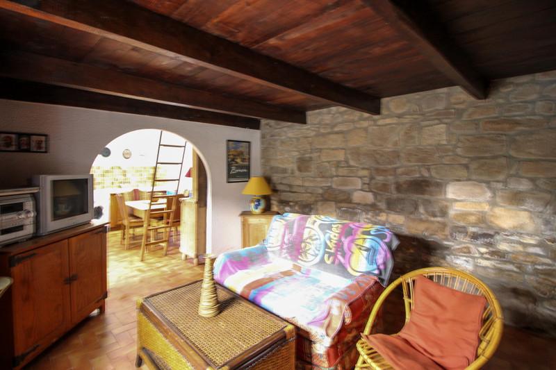 Maison à vendre à Le Faouët, Morbihan - 38 600 € - photo 5