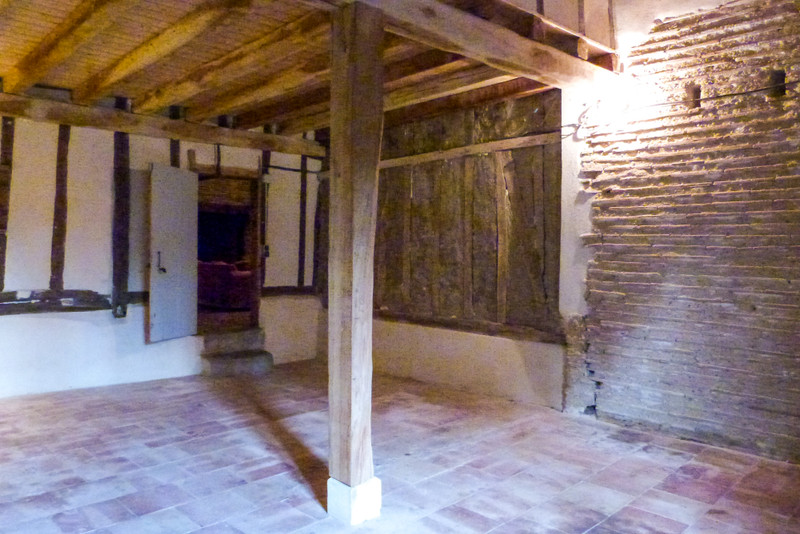 French property for sale in Marmande, Lot et Garonne - €475,940 - photo 5