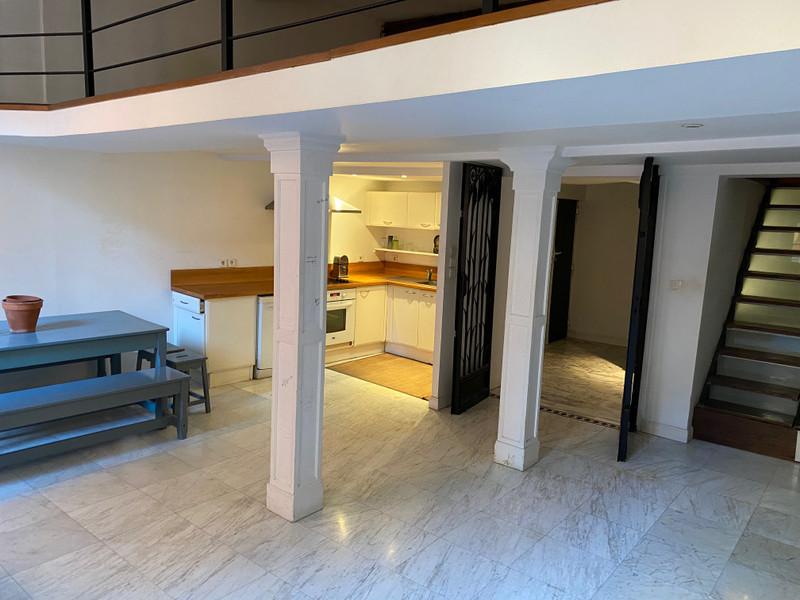 Appartement à vendre à Nice, Alpes-Maritimes - 224 000 € - photo 10
