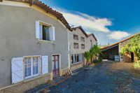 property to renovate for sale in PlibouxDeux_Sevres Poitou_Charentes