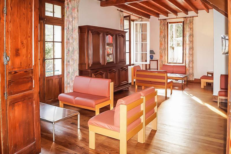 French property for sale in Bagnères-de-Luchon, Haute Garonne - €689,000 - photo 5