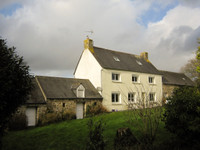 French property, houses and homes for sale inLouargatCôtes-d'Armor Brittany