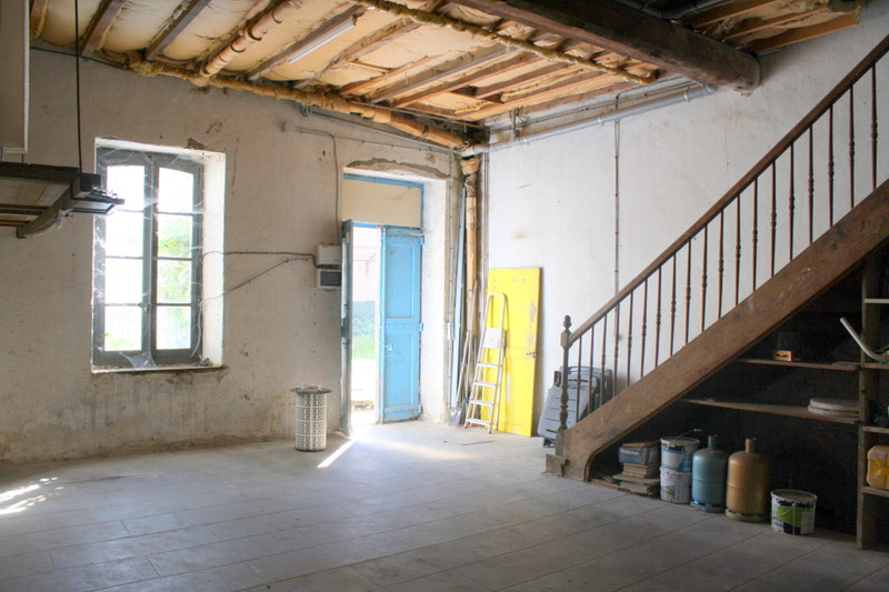 French property for sale in Mazamet, Tarn - €178,000 - photo 7