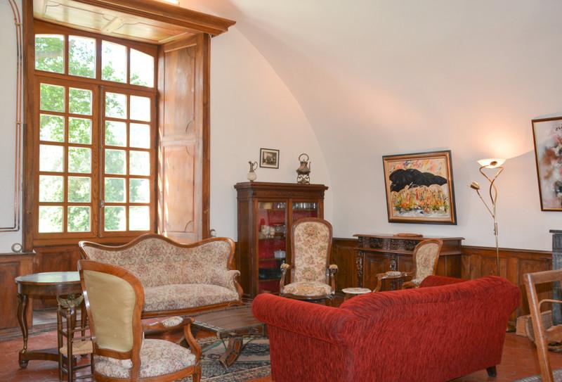 French property for sale in Noyers-sur-Jabron, Alpes-de-Hautes-Provence - €1,155,000 - photo 7