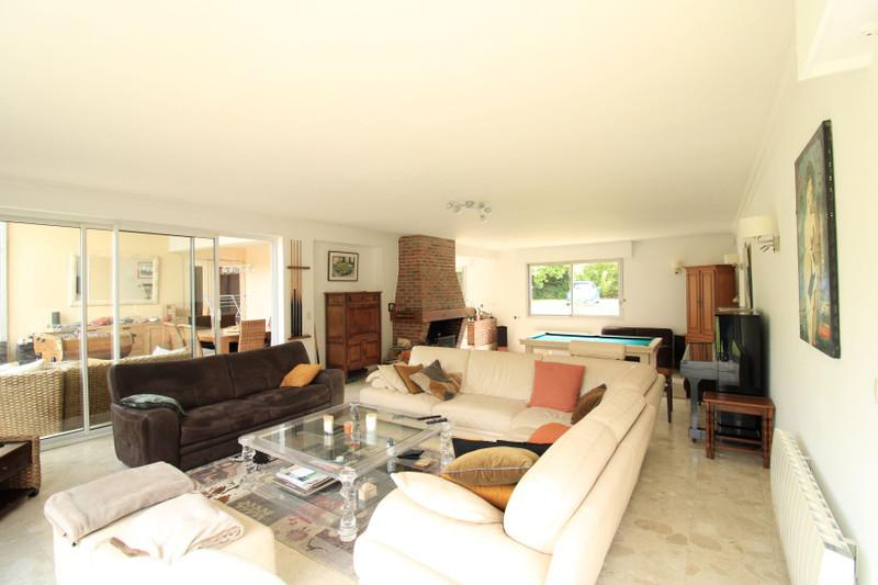 Maison à vendre à Lisieux, Calvados - 483 000 € - photo 7