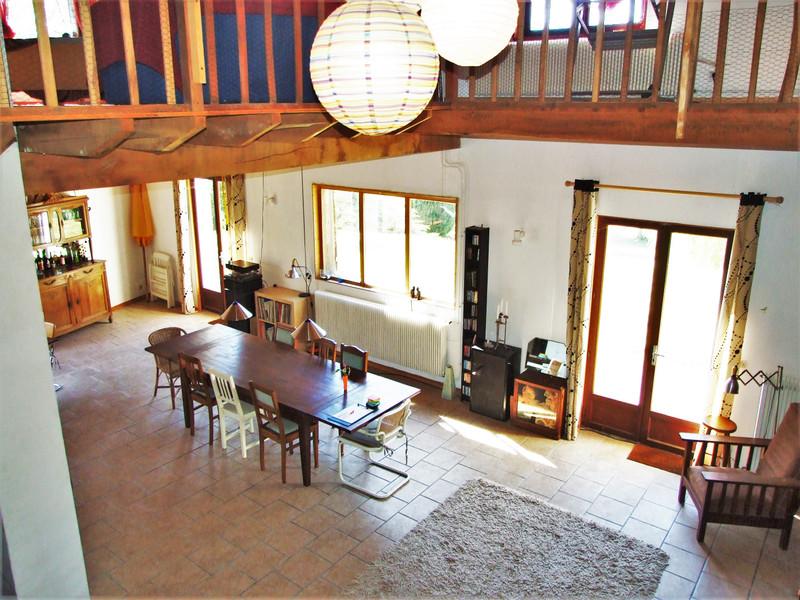 French property for sale in Maisonnais-sur-Tardoire, Haute-Vienne - €96,000 - photo 3