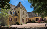 French property, houses and homes for sale inFanlacDordogne Aquitaine