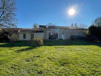 French property, houses and homes for sale inHaimpsCharente-Maritime Poitou_Charentes