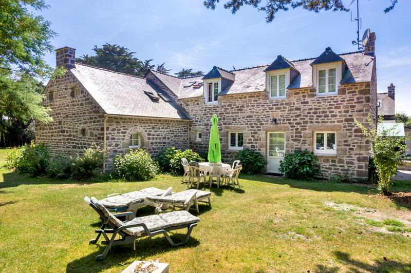 French property for sale in Plévenon, Côtes-d'Armor - €1,249,700 - photo 10