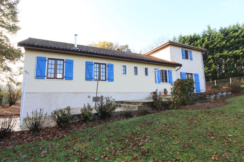 French property for sale in Milhac-de-Nontron, Dordogne - €165,000 - photo 8