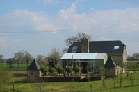 French property, houses and homes for sale inPont-BellangerCalvados Normandy