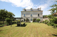 French property, houses and homes for sale inCeaux-en-LoudunVienne Poitou_Charentes