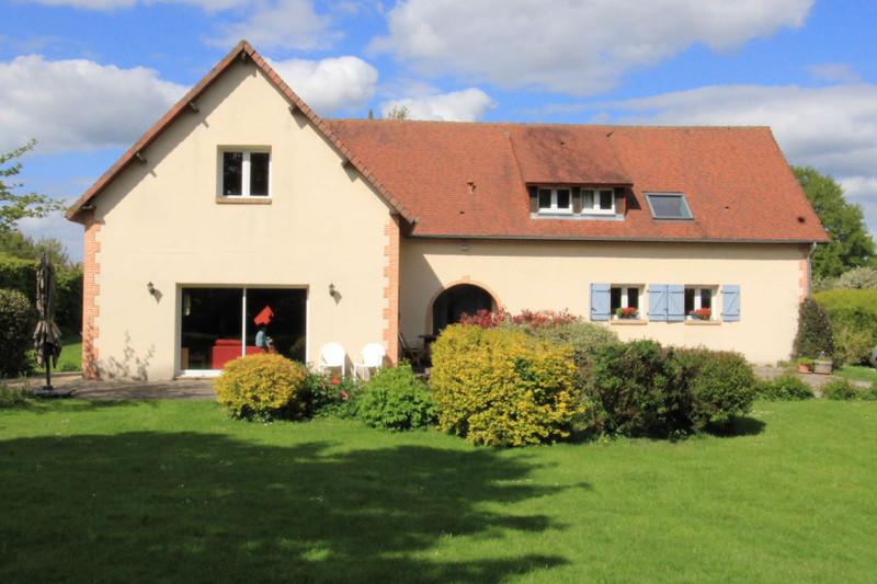 Maison à vendre à Moyaux, Calvados - 420 000 € - photo 2