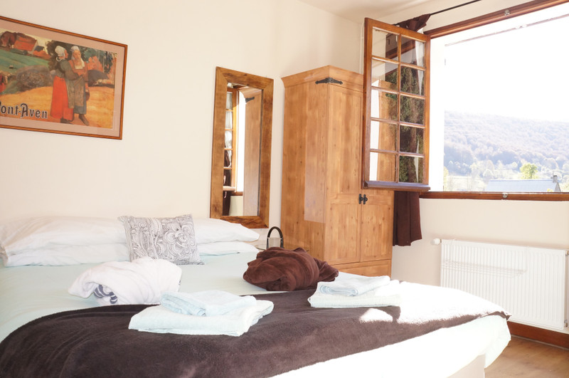 French property for sale in Campan, Hautes Pyrenees - €349,800 - photo 7
