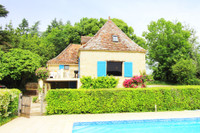 French property, houses and homes for sale in Mechmont Lot Midi_Pyrenees