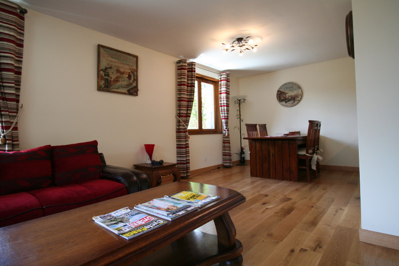 French property for sale in La Baume, Haute-Savoie - €395,000 - photo 4