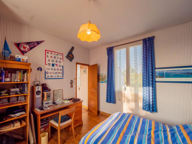 French property for sale in Saint-Maur-des-Fossés, Val de Marne - €1,395,000 - photo 6