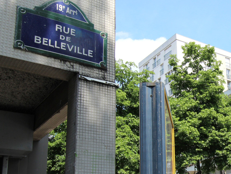 French property for sale in Paris 19e Arrondissement, Paris - €840,000 - photo 9