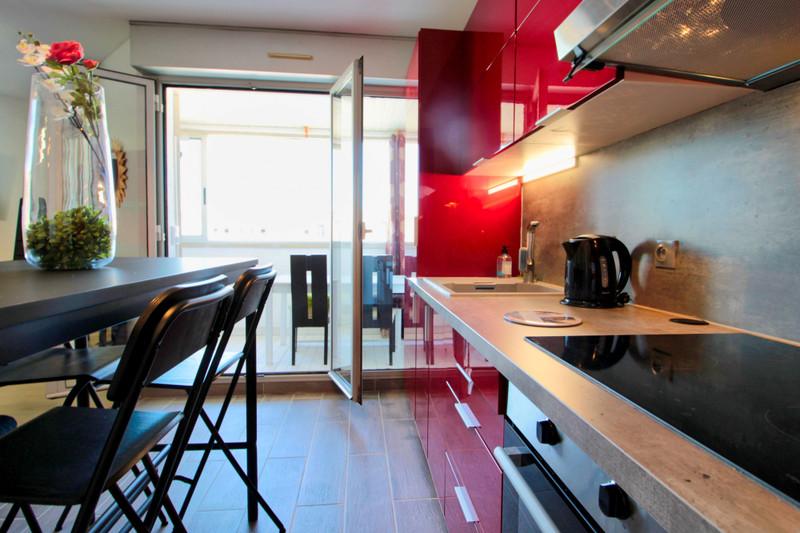 Appartement à vendre à Paris 11e Arrondissement, Paris - 475 000 € - photo 2