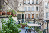 French property, houses and homes for sale inParis 3e ArrondissementParis Paris_Isle_of_France