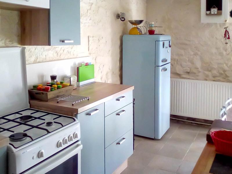French property for sale in Ploërdut, Morbihan - €108,000 - photo 5