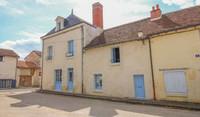 houses and homes for sale inRichelieuIndre-et-Loire Centre