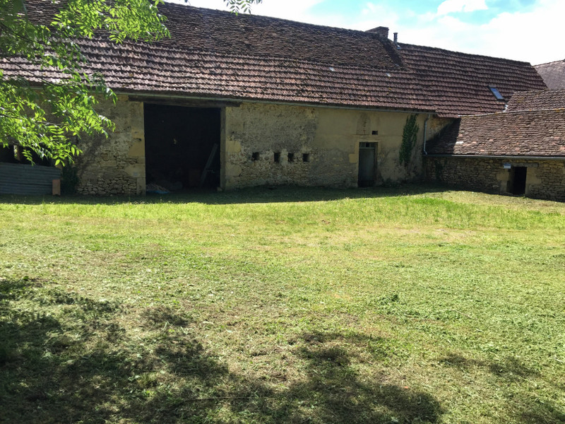 French property for sale in Trémolat, Dordogne - €117,700 - photo 2