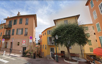 latest addition in  Alpes-Maritimes