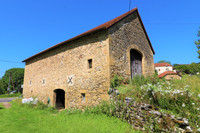 French property, houses and homes for sale in Molières Lot Midi_Pyrenees