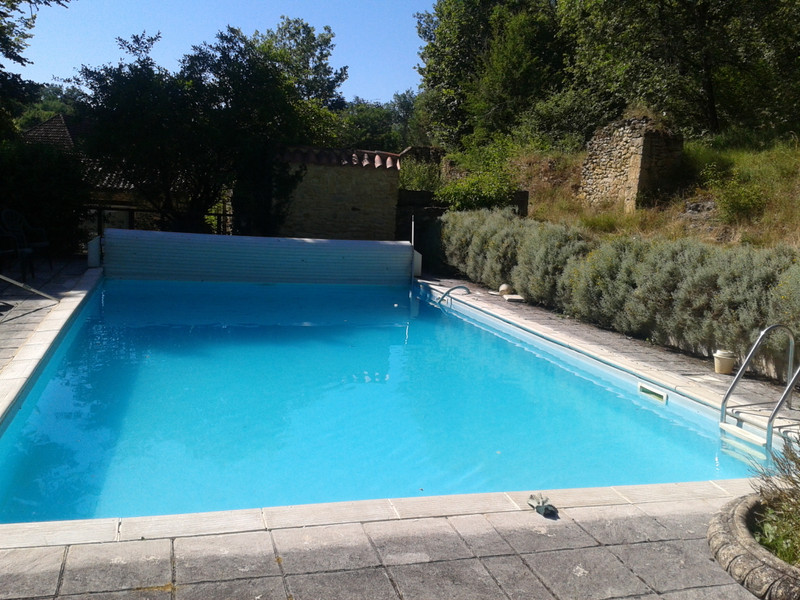 French property for sale in Belvès, Dordogne - €339,200 - photo 9