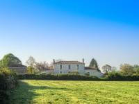 French property, houses and homes for sale in Thouarsais-Bouildroux Vendée Pays_de_la_Loire