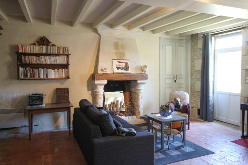 French property for sale in La Tour-Saint-Gelin, Indre-et-Loire - €236,250 - photo 5