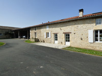 French property, houses and homes for sale inTonnay-BoutonneCharente_Maritime Poitou_Charentes